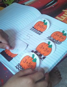 The Candy Class: Would You Like an Interactive Notebook Freebie?