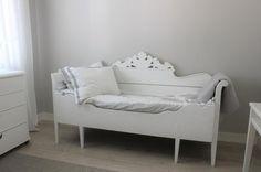Puusohva, sohva