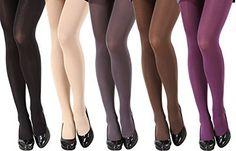 Bllatta Women's Adjustable Maternity Pantyhose Opaque Tights 80 Denier 6 Color, http://www.amazon.com/dp/B01H73YAP8/ref=cm_sw_r_pi_awdm_x_mPd0xbTFB1RH6
