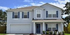 Affordable living in Waterford Lakes