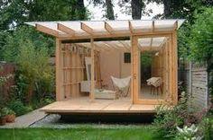 """Résultat de recherche d'images pour """"furniture free plans storage"""""""