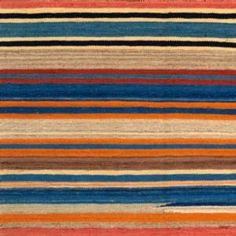 Kilim by Vaughan Designs