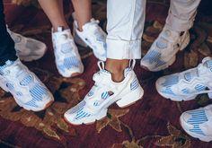 Celebrate Seersucker Thursday With Sneaker Politics' Reebok Instapump Fury - SneakerNews.com
