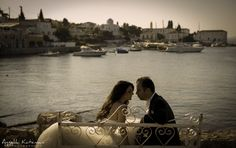 Wedding photography in Spetses    www.katsimani.gr