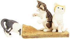 Schleich 13674 - Katzenjungen Schleichtiere deko schleichtiere geschenk schleichtiere bauernhof schleich animals