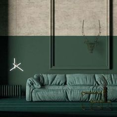 Learn more about Essential Home's pieces at http://essentialhome.eu/ and discover the best green interior design for your new bedroom project! Micentury and still modern lighting and furniture