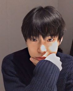 all about my love for doyoung, jungwoo, dowoo Nct 127, Nct Doyoung, Johnny Seo, Cut Image, Handsome Prince, Kpop, Light Of My Life, Boyfriend Material, Taeyong