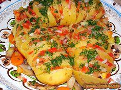 Cartofi Boieresti 6