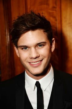 """Jeremy Irvine is a british actor, most known for his role in Steven Spielberg's """"War Horse"""" and many more like """"Now Is Good"""". He'll be in the upcoming """"Fallen"""" series. Kasie West, Jeremy Irvine, Jack Falahee, Now Is Good, Fallen Series, Male Gender, Steven Spielberg, Ryan Reynolds, British Actors"""