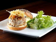 Resultado de imagem para hamburguer gourmet