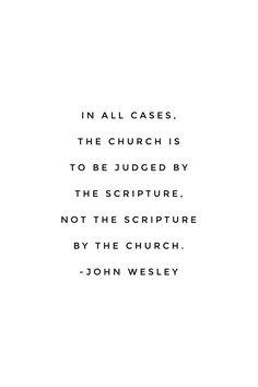 Scripture Quotes, Faith Quotes, Words Quotes, Bible Verses, Me Quotes, Faith Scripture, Scriptures, Sport Quotes, Wisdom Quotes