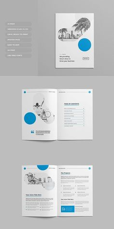 Corporate Business Brochure pages) – Brochure Templates – layout Leaflet Design, Booklet Design, Book Design Layout, Print Layout, Corporate Brochure Design, Business Brochure, Corporate Business, Product Brochure, Company Brochure