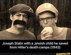 Funny Jew Meme : Not racist white man memes quickmeme
