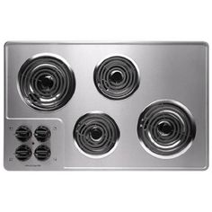 what is an induction cooktop