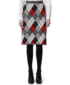 I don't care how nerdy my desperation for this skirt makes me.