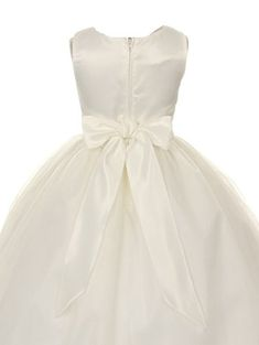 f3b2400dfa49 18 Best Tween Special Occasion Dresses images