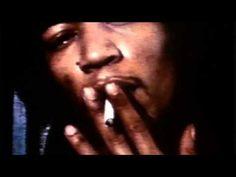 The Jimi Hendrix Experience - Hey Joe ( video )