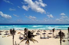 Grand Oasis Cancun All-Inclusive: Save up to $ 360; or use PROMOCODE: SAVECANCUN50! View Details!