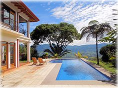 costa rica real estate, for sale, mountain, homes, dominical real estate, properties in dominical, beach, homes, condos