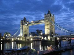 The Tower, Londres, Angleterre