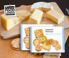 Essential biscuits for cheese is the perfect party snack and is available at Get your hands on this delicious snack and top it with anything! Knysna, Party Snacks, Perfect Party, Yummy Snacks, Type 1, Biscuits, Hands, Cheese, Facebook