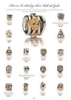 Pandora Catalogue, Pandora Collection, Pandora Bracelet Charms, Pandora Jewelry, Pandora Story, Precious Moments, Bracelet Designs, Peridot, Jewerly