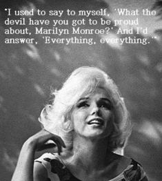 64 Best Marilyn Monroe Quotes Images Marilyn Monroe Quotes