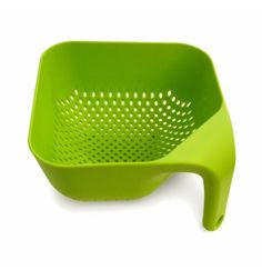 Flexi Grip Kitchen Accessories Joseph Mimocook Pinterest Kitchens And
