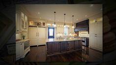 Burlington Luxury Real Estate 5043 Mount Nemo Cres $2,889,800 Call Carmine to View 905-302-8111 www.CarmineSturino.com Country Estate, Luxury Real Estate, Kitchen Cabinets, Home Decor, Decoration Home, Room Decor, Cabinets, Home Interior Design, Dressers