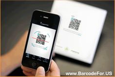 Learn how to Read 2D QR Barcode with Android Smartphone, how to use a QR app to access the data you want. You can design and print QR bar codes label with DRPU Barcode Software.