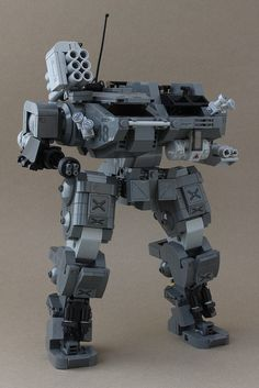 Harasser Light Asset Mech - Terminator Funny - Harasser Light Asset Mech Terminator Funny Terminator Funny Meme photo The post Harasser Light Asset Mech appeared first on Gag Dad. The post Harasser Light Asset Mech appeared first on Gag Dad. Cool Robots, Cool Lego, Cool Toys, Lego Mechs, Lego Bionicle, Lego Terminator, Lego Military, Military Weapons, Lego Bots