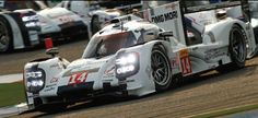 Record entries for Le Mans 2015  #racing #motorsport #lemans #lemans2015 #carsgm #raceglobal #raceglobalmag