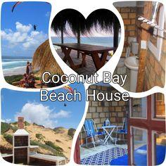 Wildlife Conservation, Africa Travel, Cabana, Lodges, Adventure Travel, Safari, Tourism, Travel Photography, National Parks