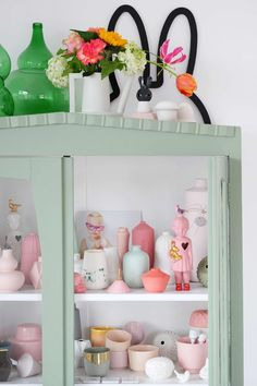 Pastel Room Decor, Pastel Bedroom, Danish Interior Design, Colorful Apartment, Aesthetic Room Decor, Eclectic Decor, Diy Bedroom Decor, Home Decor, House Colors