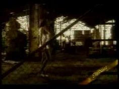 Jerry Rivera - Loco de amor