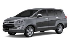 Dimensi All New Kijang Innova 2016 Kelebihan Dan Kekurangan Grand Veloz 86 Best Call Drievrs Trivandrum Toyota Images Eksterior Interior Safety Spesifikasi