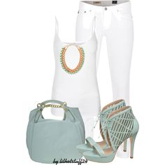 """Untitled #3556"" by lilhotstuff24 on Polyvore"