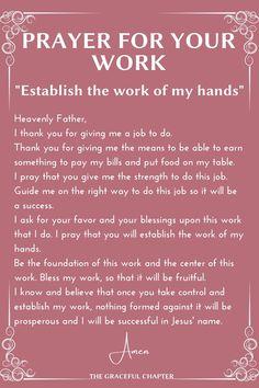 Prayer Scriptures, Bible Prayers, Faith Prayer, Prayer Quotes, Bible Verses, Spiritual Prayers, Prayers For Healing, Spiritual Quotes, Healing Verses