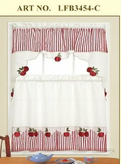 Peachy Jcpenney Kitchen Curtains Rooster Ideas Curtains Photos Download Free Architecture Designs Scobabritishbridgeorg