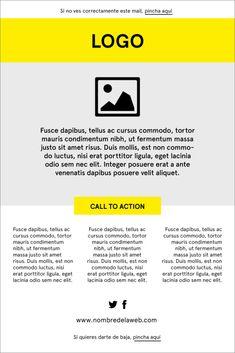 mail1 675x1012 Cómo crear la campaña de emailing perfecta