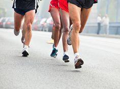 Half Marathon Pacing Strategies