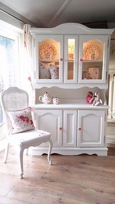 decoração romântica 18                                                                                                                                                      Mais