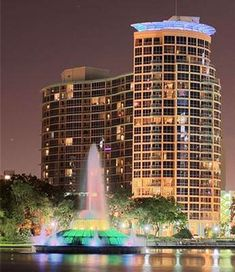 waverly_building_orlando_400