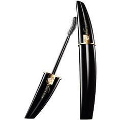 Lancome Mascara Virtuose. Verkrijgbaar in zwart en bruin. Op www.shopwiki.nl #mascara #make-up #beauty
