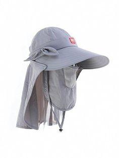 24a69a8264fb2  WomenSFashionQueenstownNz. Women Fashion Hats 360