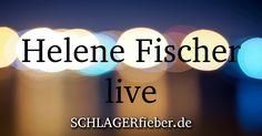 Helene Fischer geht ab September 2017 endlich wieder auf Tournee. Die Preise für die Live Konzerte sind nicht billig ➤ aber gerechtfertigt!