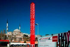 İlginç tasarımları sevenler İstanbul Modern Mağaza'nın Tasarım Buluşmaları etkinliğine bir göz atın. 26 Nisan saat 16.00'da. http://www.istanbulmodern.org/tr/etkinlikler/tasarim-bulusmalari_1327.html