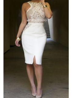 76789aa63d2eb 74 melhores imagens de Style no Pinterest   Feminine fashion ...
