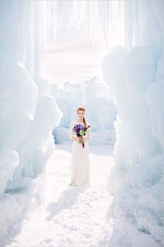 frozen wedding theme #disneywedding #disneyweddingtheme #fairytalewedding