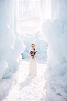 frozen wedding theme #disneywedding #disneyweddingtheme #fairytalewedding